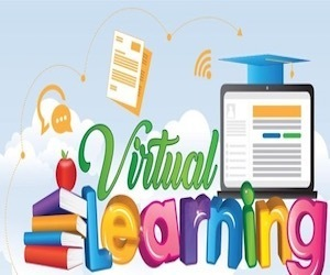 Virtual Learning Expectations