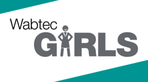 Wabtec Girls Opportunity for 6th Grade Girls