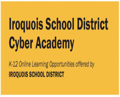 Cyber Academy 2020-2021