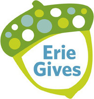 SUPPORT IROQUOIS STUDENTS ON ERIE GIVES DAY
