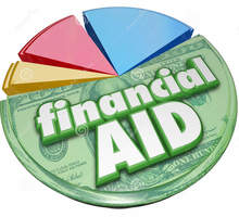 FINANCIAL AID MEETING RECORDED FOR THOSE WHO MISSED IT