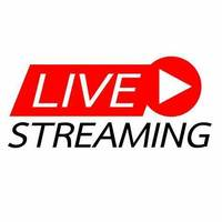 IROQUOIS LIVE STREAMS OF SCHOOL EVENTS