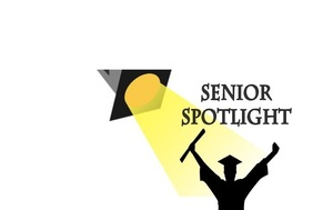 #seniorspotlight