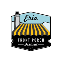 FOOD TRUCK FESTIVAL TRANSFORMS INTO ERIE FRONT PORCH FEST